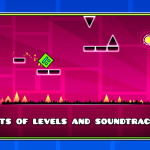 Geometry-Dash-online