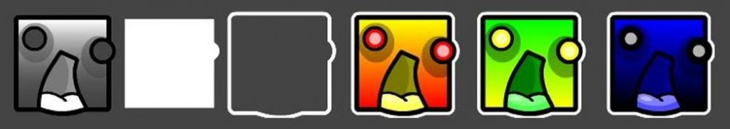iconos-geometry-dash-2-1