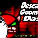 descargar geometry dash 2.11