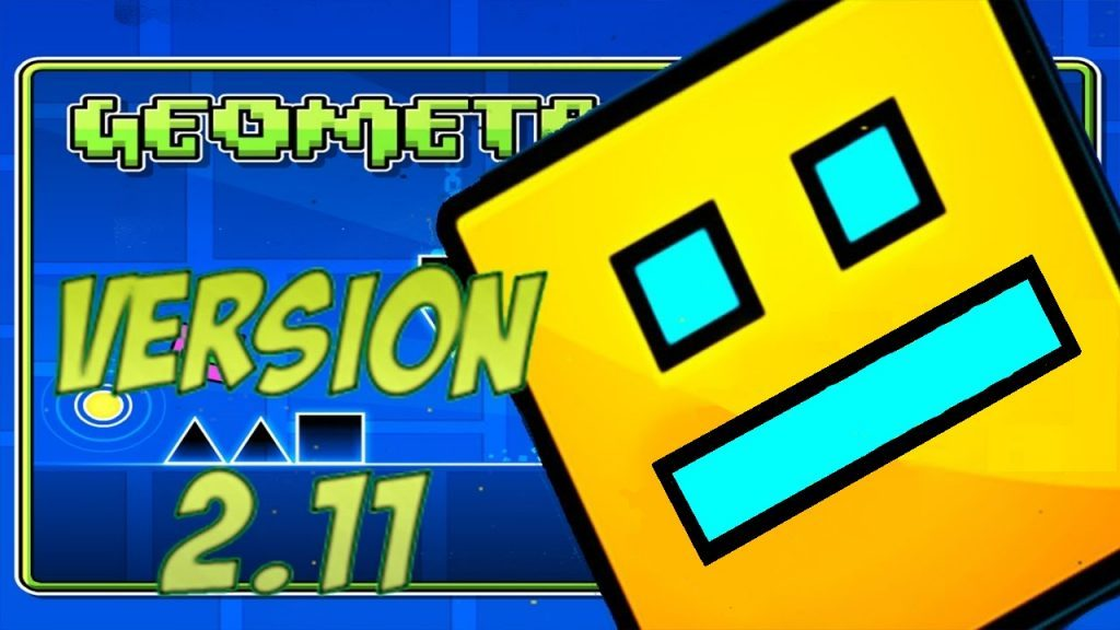 descargar-geometry-dash-2.11