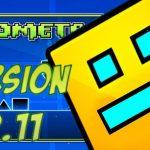 descargar-geometry-dash-2.11