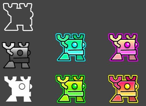 iconos 2.11