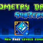 geometry dash subzero