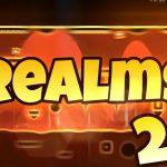 realms 2.2